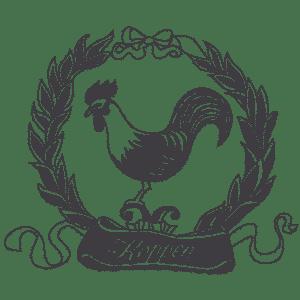 Koppen Logo