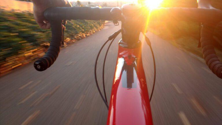 Der Perfekte Ausgangspunkt für Ihre Fahrradtour am Mainradweg